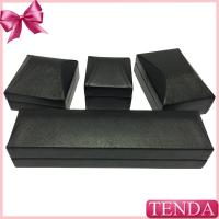 Plastic Leather Velvet Suede Leatherette Jewelry Jewellery Jewelry Box