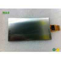 TPO new original 3.5-inch high-definition display 990000738 TJ035NC06AA Industrial LCD Displays