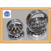 High Speed Self Aligning Ball Bearing With Double Rows Japan Made for Automobiles