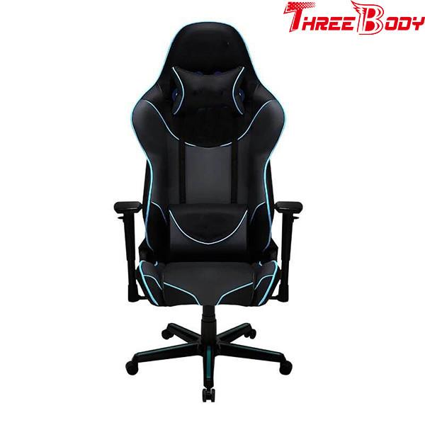 Light Weight Racing Seat Computer Chair