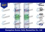 Safe Mosquito Repellent Natural Spray Water Based Fragrant Pleasant