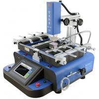 Hot air IR repair mobile phone/ps3/ps4 logic board rework station factory price