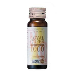 China Royal Queen Jelly Health Drink on sale