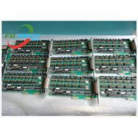 SMT SPARE PARTS 107689 DEK 40 CHANNEL DIGITAL IO PCB TO PRINTER MACHINE