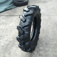 Farm tractor tyre| rear tractor tyre| combined harvester tyre| agriculture tyre
