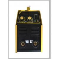China High Efficiency Portable ARC Welding Machine Multi Function CKD Service on sale