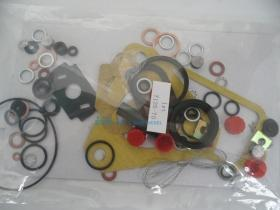 China Repair Kit 7135-70 on sale