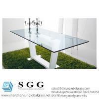 Marvelous Glass Top Dining Room Table Sets With Square Glass
