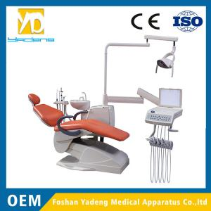 China competitive price dental chair wholesale on sale