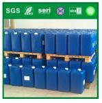 produits chimiques ST-A30 de décapant