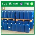 CP-4000 水変位の油性錆の予防策