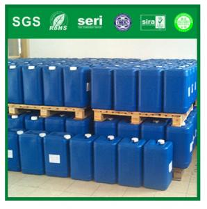 China High boiling solvent for screen printing ink BP-15 on sale