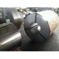 China 304 Grade Stainless Steel 1.4301 Cold Rolled Coil BA Finished on sale