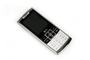 China Cheap cell phone with single sim card slot on sale