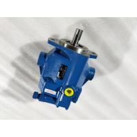 PVB5 PVB6 Eaton Vickers Variable Displacement Axial Piston Pump High Performance