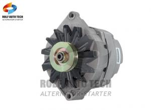 China 7134  Ford Starter Motor New Replacement 10SI 12v Alternator 7134-3N Fits 77-86 C10 C20 K10 K20 Suburban 5.0 on sale