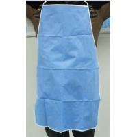 Clinics Medical Surgical Apron Beauty Parlors Health Care