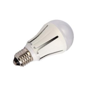China Dimmable 8w led globe bulb, led lighting bulb, led bulb lighting on sale