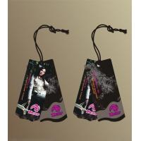 China Women Fashion Bags Hang Tags on sale