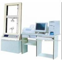YG026T,YG026C  Electronic strength tester