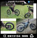 New arrival stealth bomber b52 moutain electric bike for sale.