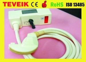 China Hitach EUP-B314 3.5 Convex Medical Ultrasound Transducer 2.5MHz - 5MHz on sale