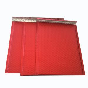 China Bubble envelope,Plastic shipping envelope,Custom padded bubble mailer on sale