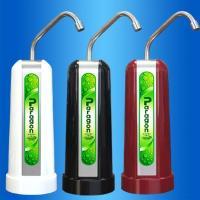 Countertop Water Filter (PW6300)