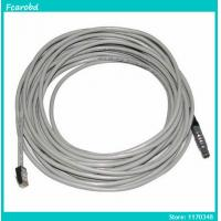 Fcarobd Lan Cable for BMW GT1/OPS Diagnose and Programming Tool OPPS OPS GT1 LAN diagnostic cable