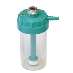 Quality Humidifier Bottle for sale