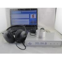 3D NLS Health Analyzer , body health analyzer,,3D NLS Diagnose analyzer