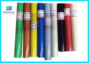 China Flexible And Durable Plastic Coated Steel Pipe/ABS/PE Coated Pipe Lean Pipe on sale