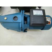 China JET SELF-PRIMING PUMP on sale