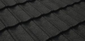 China glavanized colored roof covering materials on sale