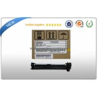 China MK413 Compatible Printer Drum Unit For Kyocera KM1620 / KM2050 150000 Pages on sale