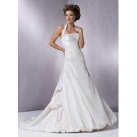 China wedding dress, wedding gown, bridal dress, bridal gown, wedding products on sale