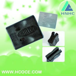 China FTTH solution cable tool Tube Slitter tube slitter buy direct from china factory on sale