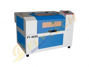China factory price Small 3040 Laser engraving machine with CE on sale