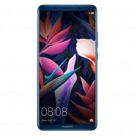 China Huawei Mate 10 Pro (Dual Sim 4G, 128GB/6GB) - Midnight Blue on sale
