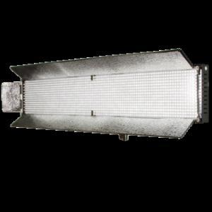 China pro LED 300A KIT Fluorescent Light on sale