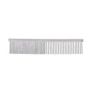 China pet flea comb on sale