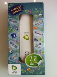 China ZTE MF190 Unlocked 3G GSM 7.2Mbps USB Mobile Broadband Modem wireless network card 3G mode on sale