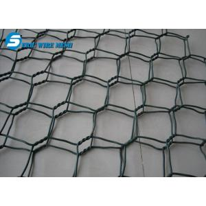 China Hexagonal Wire Mesh/Chicken Wire Mesh/Hexagonal Wire Netting(Factory) on sale