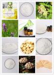 Anti Aging Cycloastragenol Astragalus Membranaceus CAS 78574-94-4