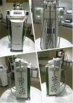 High Quality Cryolipolysis Cool Technology 4 Cryo Head Liposuction Slimming Fat Freezing Machine Price