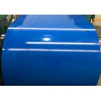 PPGI PPGL PCM VCM  film laminated color coated steel coil sheet cold rolled hot dipping galvanized galvalume steel metal