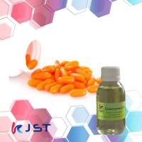 China Coenzyme Q10 Flavor on sale