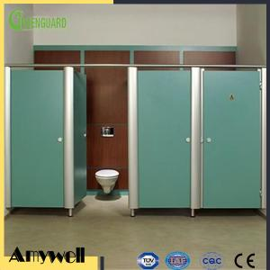 amywell high density antique white fireproof swimming pool hpl rh szamywell sell everychina com