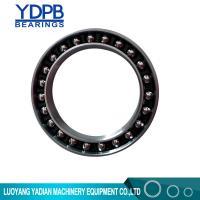 E904KAT2 china flexible bearing factory