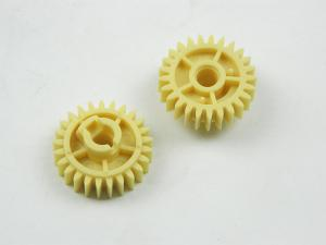 China atm machine spare parts wincor nixdorf 1750041951 01750041951 V module 25T gear on sale